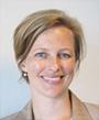 Caroline Visser