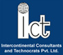 Intercontinental Consultants and Technocrats Pvt. Ltd. (ICT)